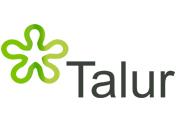 talur_logo