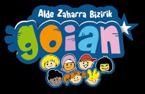 logo-goian-final-01-1